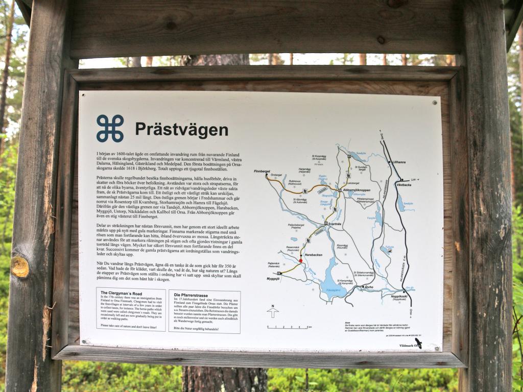 Prastvagarna2