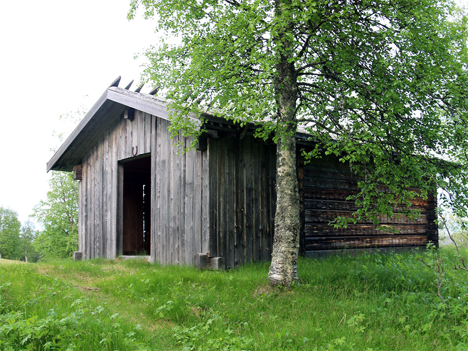 Finnberget2